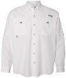 101162 - Bahama II L/S Shirt