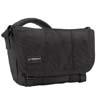 116-4 - Classic Messenger Bag