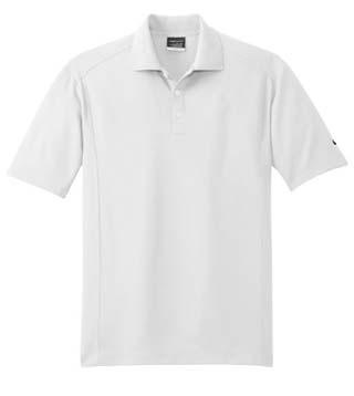 Dri-Fit Classic Sport Shirt