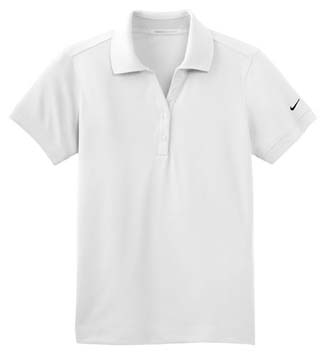 Ladies' Dri-Fit Classic Sport Shirt