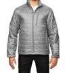 98030 - Men's Calen Jacket