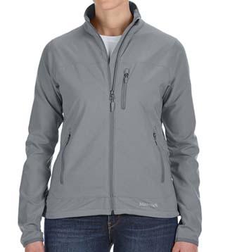 Ladies' Tempo Jacket