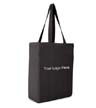 BLK-ICO-553 - All Purpose Tote