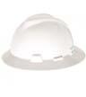 BLK-ICO-618 - Hard Hat