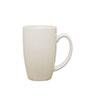 BLK21-14 - 14 oz. Contour Mug