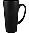 BLK21-16 - 16 oz. Tall Latte Mug