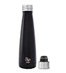 BLK21-200115001 - S'ip Black Licorice 15oz