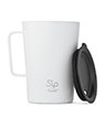 BLK21-21415-B19 - 15oz Takeaway Mug (w/ handle)