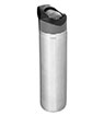 BLK21-247 - 20.9 oz. H2Go Pilot Bottle