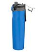 BLK21-925 - 20.9 oz. H2Go Jolt Bottle