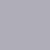 Silver_Grey