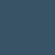 Stream_Blue