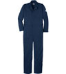 CEC2B - EXCEL FR Classic Coverall