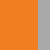 Safety_OrangeReflective