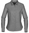 CSB-1W - Women's Waterford Chambray Shirt