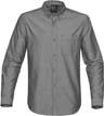 CSB-1 - Men's Waterford Chambray Shirt