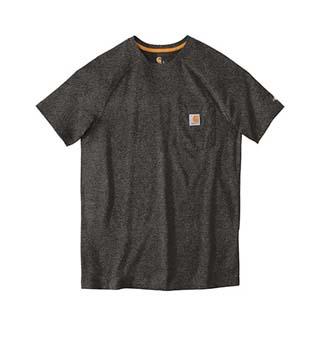 Cotton Delmont S/S T-Shirt