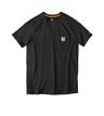 CT100410 - Cotton Delmont S/S T-Shirt