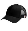 CT103056 - Rugged Professional Series Cap
