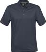 CTP-1 - Men's Oasis Liquid Cotton Polo