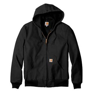 Tall Duck Active Jacket