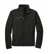 EB530 - Soft Shell Jacket