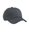 EC7000 - Organic Cotton Twill Baseball Hat