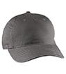 EC7087 - Organic Cotton 5-Panel Hat