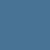 Deep_Sea_Blue