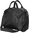 "EXB-1 - Logic 15"" Pack Laptop Case"