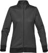 FZF-2W - Women's Sidewinder Fleece Jacket