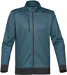 FZF-2 - Men's Sidewinder Fleece Jacket