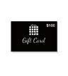 GC-PA1-100 - $100 Pattern Gift Card