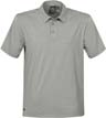 IPZ-5 - Men's Solstice Performance Polo