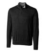 MCS07728 - Men's Lakemont Half Zip