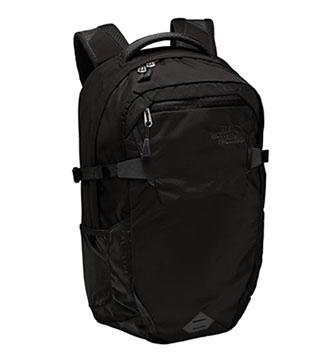 Fall Line Backpack