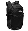 NF0A3KX7 - Fall Line Backpack