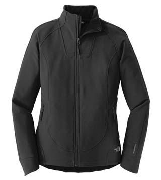 Ladies' Tech Stretch Jacket