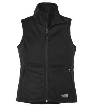 Ladies' Ridgeline Vest