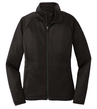 Ladies' Canyon Flats Jacket