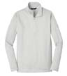 NF0A3LHB - Tech 1/4-Zip Fleece
