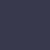 Midnight_Navy