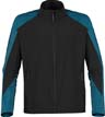 NW-1 - Men's Octane Lightweight Shell