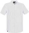 OCS-2 - Men's Cannon Short Sleeve Shirt