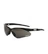 PA1-018 - Bouton Anser Glasses - Gray Lens