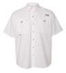 101165 - Bahama II S/S Shirt