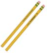PA1-10170 - Ticonderoga Hex Pencil