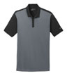 746101A - Dri-Fit Colorblock Icon Polo