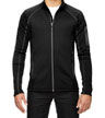 80840 - Men's Stretch Fleece Jacket