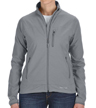 98300B - Ladies' Tempo Jacket